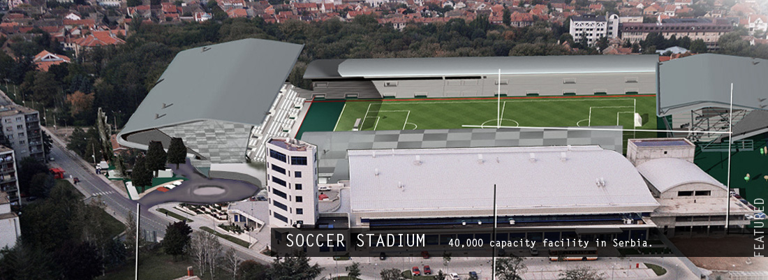 FINAL_WITH_TEXT_SOCCER STADIUM_5