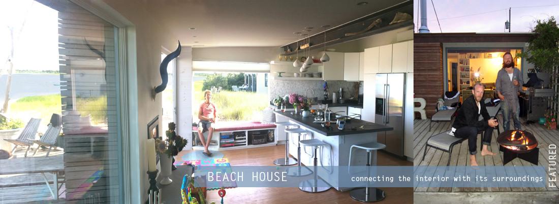FINAL BEACH HOUSE